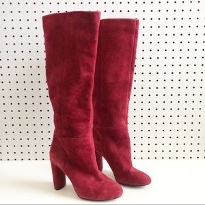 Vince Camuto | Femmie Tall Shaft Boot
